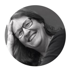 Bea Mueller Gründerin und Inhaberin von ÖPPIS