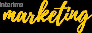 Interims Marketing by ansprechend GmbH